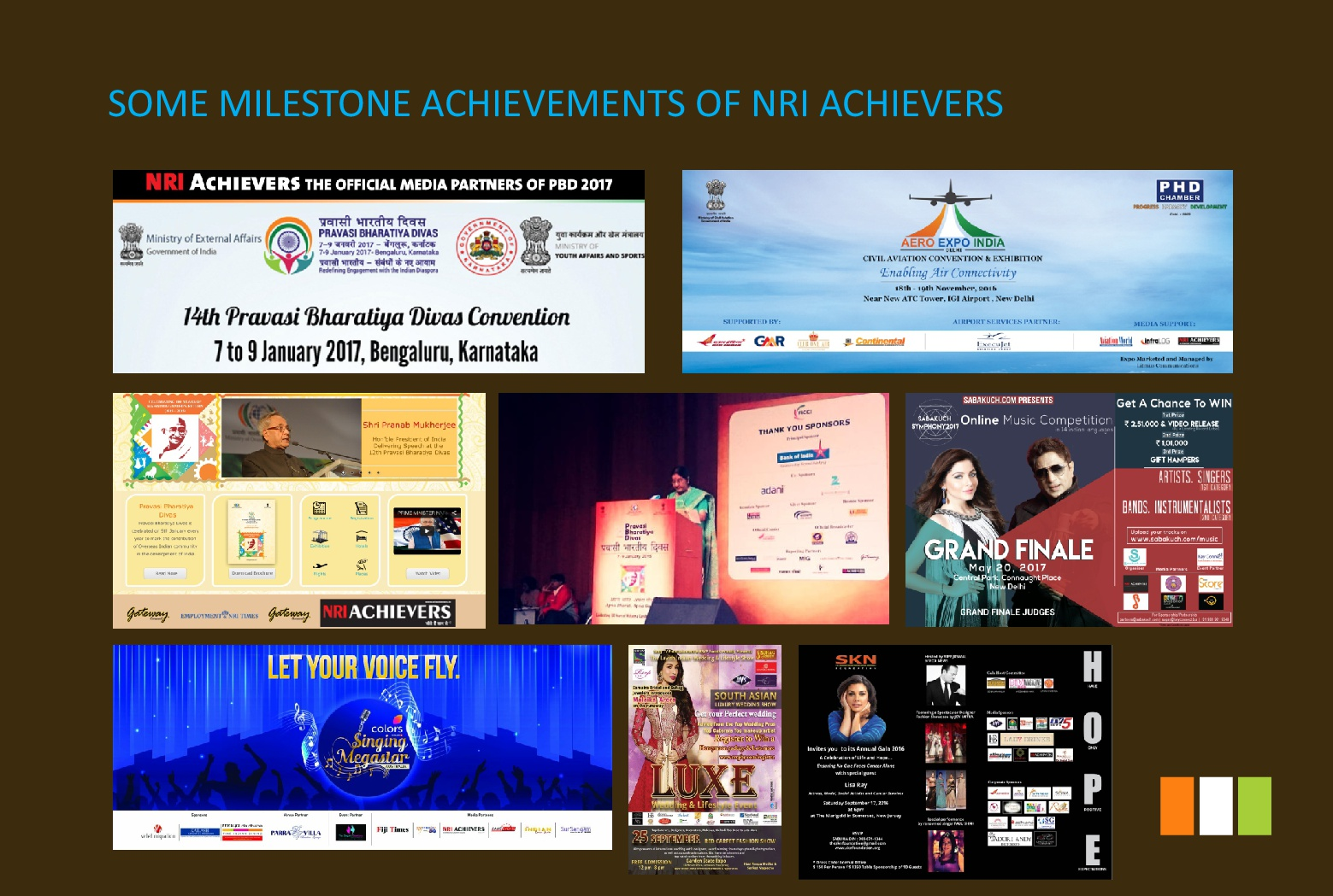 Indian-Achievers-Sammaan-&-Business-Conclave-2018-016
