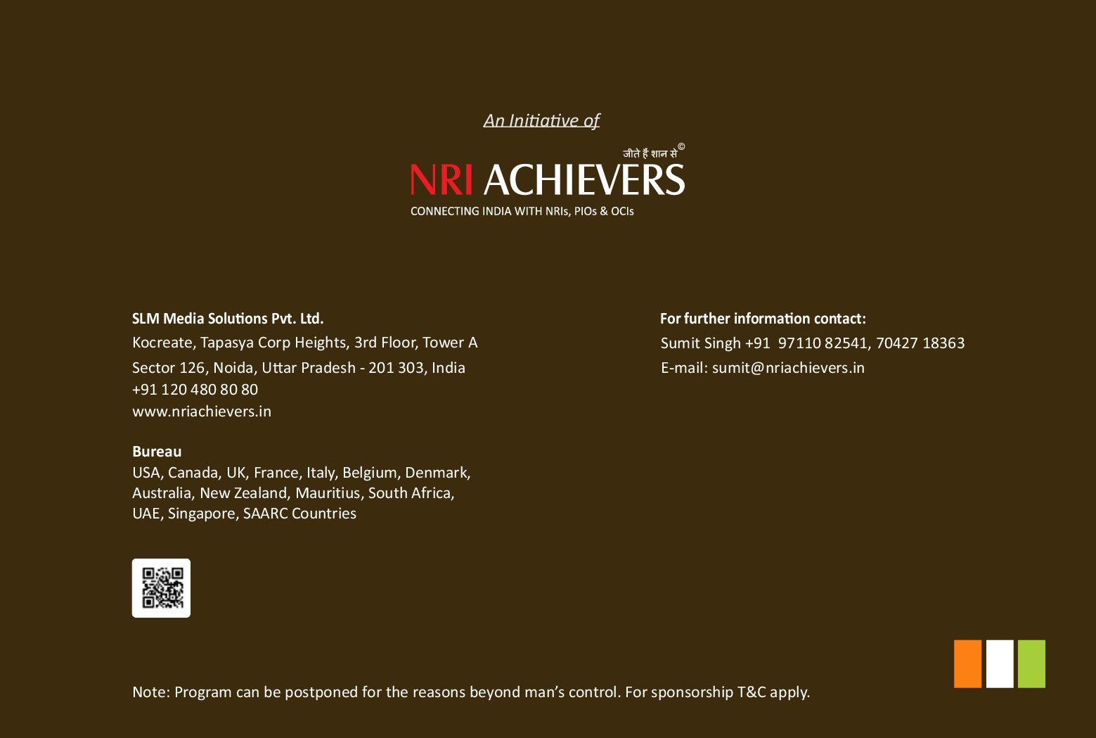 Indian-Achievers-Sammaan-&-Business-Conclave-2018-018