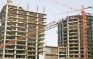 4 Years of Modi Government  - REFORMED REALTY TURNS CONSUMER- FRIENDLY