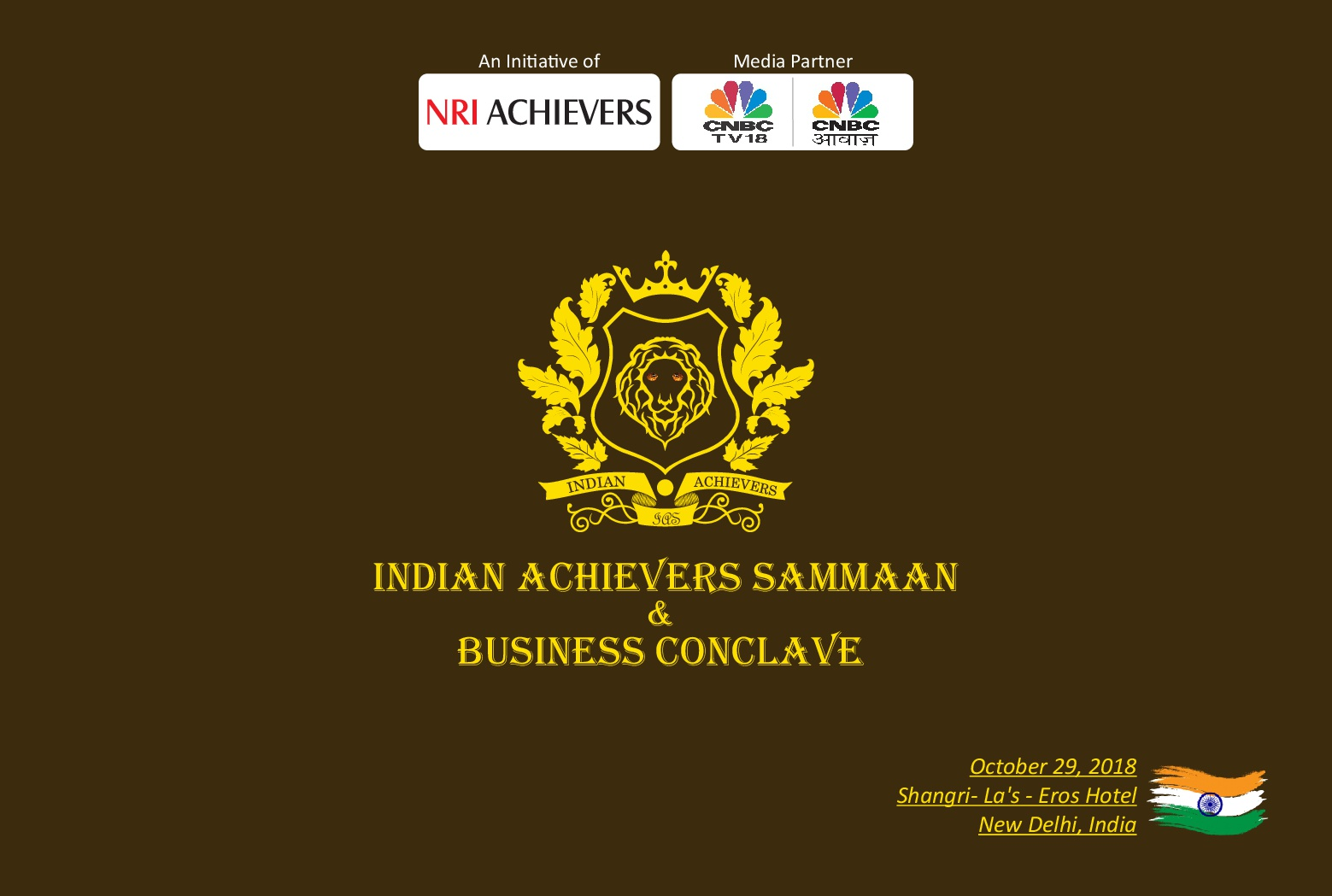 Indian-Achievers-Sammaan-&-Business-Conclave2018-001