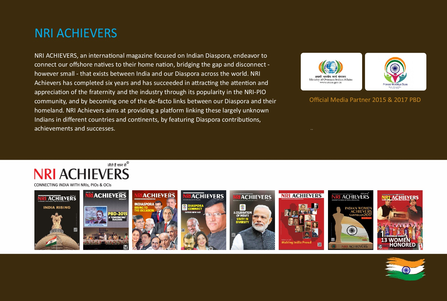 Indian-Achievers-Sammaan-&-Business-Conclave2018-006