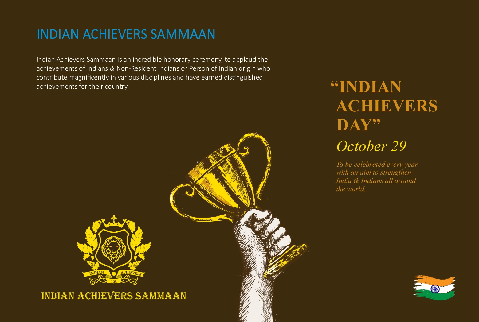 Indian-Achievers-Sammaan-&-Business-Conclave2018-008