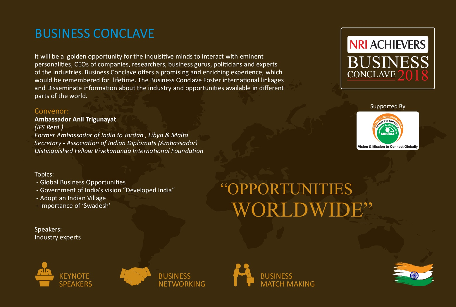 Indian-Achievers-Sammaan-&-Business-Conclave2018-009