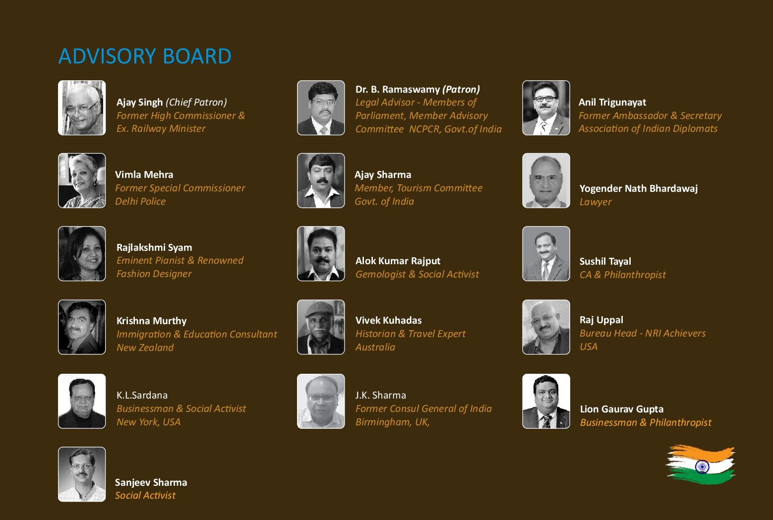 Indian-Achievers-Sammaan-&-Business-Conclave2018-012