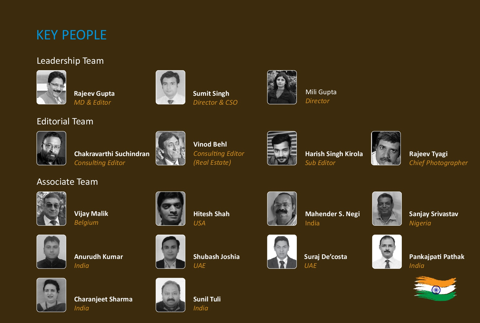 Indian-Achievers-Sammaan-&-Business-Conclave2018-013