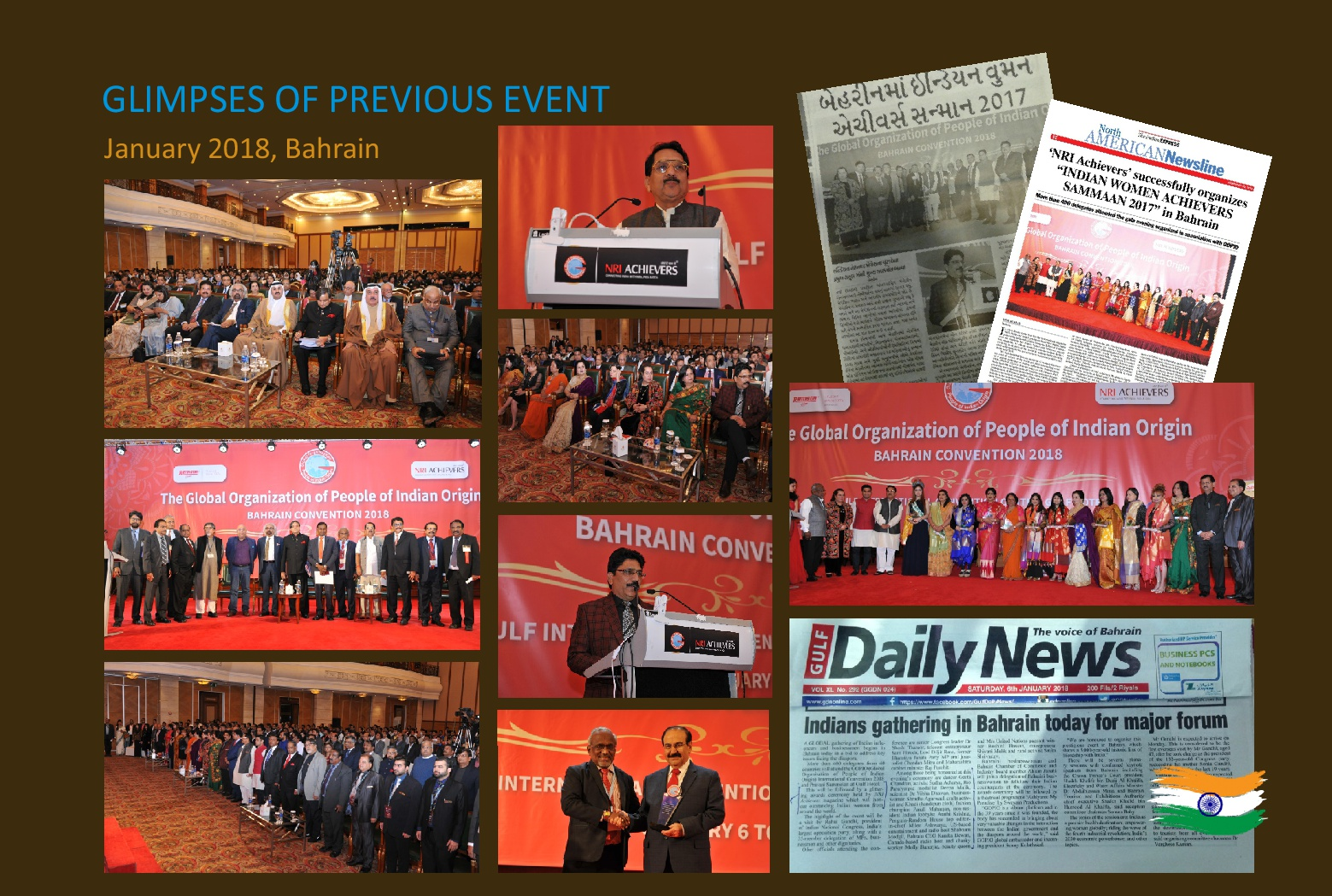 Indian-Achievers-Sammaan-&-Business-Conclave2018-015