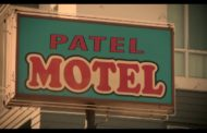 How Indian Americans Came to Run Half of All US Motels