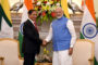 India – Myanmar signs 10 crucial agreements