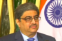 Ola appoints former Indian Diplomat Officer Gautam Bambawale as Senior Advisor !